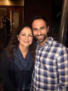 July 10 Awesome to meet & have @GloriaEstefan in Worcester, MA last night! @hotlettermusic sounded great!