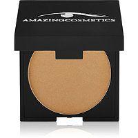 Amazing Cosmetics VelvetMineral Pressed Powder Foundation