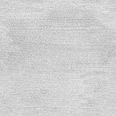Concrete.Cast-In-Place.Flat.Broom.Grey.bump.jpg (1024×1024)