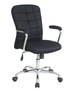 Computer Desk And Chair Set Desk And Chair Set, Desk Chairs, Craft Room Storage, Storage Ideas, Best Ergonomic Chair, Room Humidifier, Home Air Purifier, Home Office Furniture, Black Mesh