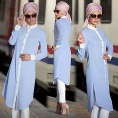 Bahyezen Hijab Fashion & Muslim Wear /Online Shoping Store : Photo