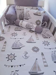 Kids Rugs, Facebook, Baby, Home Decor, Decoration Home, Kid Friendly Rugs, Room Decor, Infants, Baby Humor