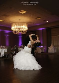 Ethan Allen Hotel wedding venue picture 7 of 8 - Provided by: Ethan Allen  Hotel