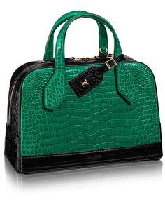 Dora Pm-Louis Vuitton.. Love this:)...