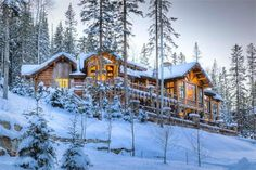 8 Homes for the Holidays >> http://www.frontdoor.com/buy/8-homes-for-the-holidays/pictures/pg212?soc=pinterest