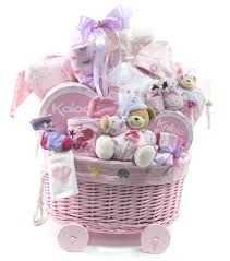 baby gift baskets - Google Search