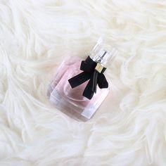 Mon Paris by YSL – #Perfume #Fragrance RRP $165 (60ml)