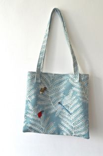 Hillary's 2015 Crafting Competition Hillarys Blinds, Textile Artists, Competition, Challenges, Tote Bag, Shoulder, Creative, Fabric, Crafts