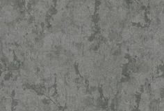 Guido Maria Kretschmer wallpaper Fashion for Walls grey cement-optics (