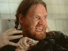 Still of Donal Logue in Blade (1998)