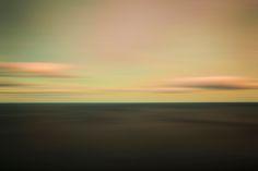 this isn't happiness™ (Lost Horizon, Alfonso Calero), Peteski