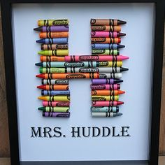 Savvy: Gifts for Teachers on Pinterest | The List: 12 Thoughtful Teachers' Gifts - SavvyMom.ca