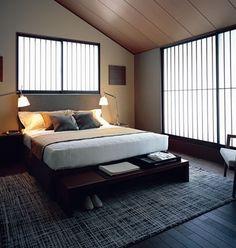 日本、和モダン、心地いい家…新しくて機能的な注目スタイル心地よい「和モダン」の家