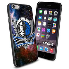 "Dallas Mavericks Cool Galaxy iPhone 6 4.7"" Case Cover Protector for iPhone 6 TPU Rubber Case SHUMMA http://www.amazon.com/dp/B00VQITMKY/ref=cm_sw_r_pi_dp_uQYovb0K05HK2"