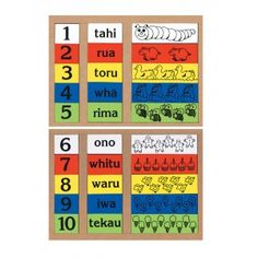 Search results for: 'catalogue maori-and-pasifika mao' Number Puzzles, Early Childhood, Catalog, Language, Toy, Learning, Maori, Infancy, Clearance Toys