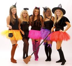 i wanna be a witch this year ! Diy Halloween Costumes For Women, Halloween Costume Accessories, Halloween Ideas, Girl Day, Hallows Eve, Holiday Crafts, Witches, Costume Ideas, Dress Up