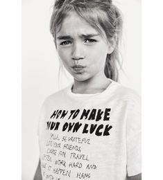 Wekelijks nieuwe kleding voor meisjes | ZARA Nederland