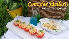 Recetas en #labrandounhogar de comidas fáciles con KRAFT y descuentos en Sams Club #ComidasFaciles #shop #MyColectiva