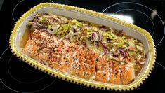 Foto: Peter Tullberg / SVT Ciabatta, Lasagna, Food Inspiration, Main Dishes, Beef, Dinner, Ethnic Recipes, Diet, Dining
