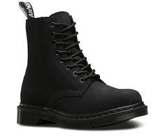 Asos Adventure Lace Up Ankle Boots Asos Pinterest