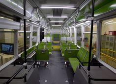 nova-bus-new interior