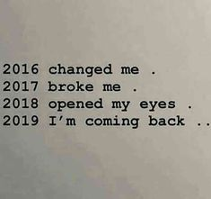 32 Best New Beginning Quotes Images In 2019 Thoughts Wise Words