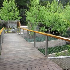 Terrace Design, Pictures, Remodel, Decor and Ideas - page 14