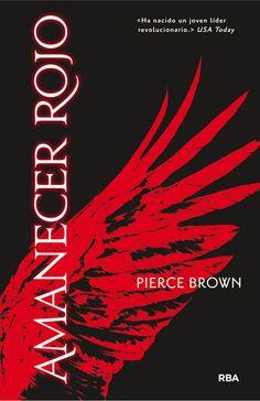 Amanecer Rojo - http://somoslibros.net/book/amanecer-rojo/