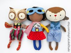 Make your dreams happen! >>>> dolls are to purchse in my etsy shop link is in the profile.#lalobastudio #lalobadolls #etsy #sisterhood #sistas #sister #curlykids #instatoddler #melanin #naturalhairkids #kiddycurls #frobaby #doll #afrodoll #afroart #toyrevolution #littlewarriors #toyphotography #toyartistry #kidsfashion #momlife #superhero #superheroine #dollsanddaydreams #cutenessoverload #handmadedoll