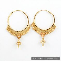 Jewelry Meaning Oxford Jewellery Exchange New York Gold Ring Designs, Gold Earrings Designs, Gold Jewellery Design, Necklace Designs, Gold Jhumka Earrings, Silver Hoop Earrings, Infinity Earrings, Gold Jewelry Simple, Indian Jewelry