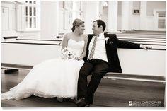 SMU Perkins Chapel Wedding Photos Dallas, Texas  © John Christopher Photographs | Dallas SMU Perkins Wedding Photographer