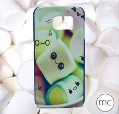 Une coque conçue pour Samsung Galaxy S6 aux multiples marshmallows pour les plus gourmands d'entre nous !    4.99€  http://www.macoque.com/samsung-galaxy-s6/2134-coque-samsung-galaxy-s6-guimauves.html   #macoque #smarphones #cover #bonplan #Samsung #S6 #Galaxy #sweet #chamallow