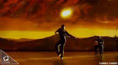 """, Agosto 02, 2016 ★ Buenas noches Flanatikos! ★ ┈┈┈┈┈┈┈┈┈┈┈┈┈┈┈┈┈┈┈ ❖ E S E N C I A  F L A M E N K K O ❖ ┈┈┈┈┈┈┈┈┈┈┈┈┈┈┈┈┈┈┈ ★ Dedicado a todos los fans del★ 💃🏼 F  L  A  M  E  N  C  O 💃🏼 ┈┈┈┈⠀⠀⠀⠀⠀⠀⠀⠀⠀⠀⠀⠀ ✪ Fuente: Cultura Colectiva ✪ Vídeo: Cada flamenco representa un sentimiento y una profunda pasión ✪ Déjennos sus comentarios... ┈┈┈┈┈┈┈┈┈┈┈┈┈┈┈┈┈┈┈ """"LAS PALMADAS, LAS CASTAÑUELAS, EL RASGAR DE LA GUITARRA, LOS FEROCES TACONAZOS, Y UN SENTIMIENTO PROFUNDO.  CON INFLUENCIAS: GITANAS…"""
