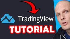 TRADINGVIEW TUTORIAL FOR BEGINNERS Trading Brokers, Education, Videos, Youtube, Learning, Youtubers, Video Clip, Youtube Movies, Teaching