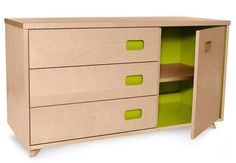 Low-Dresser-with-3-Drawer-Extra.jpg (510×353)