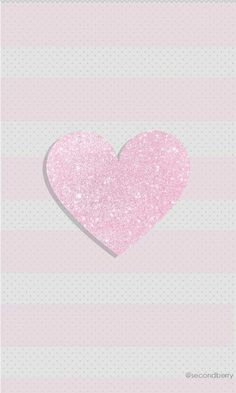 Heart Iphone Wallpaper, Apple Wallpaper, Locked Wallpaper, Cellphone Wallpaper, Pink Wallpaper, Mobile Wallpaper, Cute Backgrounds, Cute Wallpapers, Wallpaper Backgrounds