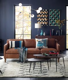 1444835448-west-elm-living-room-products.jpg (3247×3820)