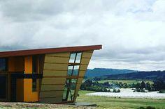 Cabin, House Styles, Home Decor, Architects, Homemade Home Decor, Cabins, Cottage, Interior Design, Home Interior Design