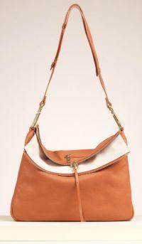 Chloe Suntan Vanessa Medium Bag  #chloe #handbags