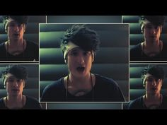 Fly Me To The Moon [REMAKE] | Julien Bam - YouTube