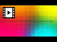 Vídeos Grátis Para Download #10