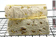 Reteta Halvita cu nuca-Ep 26-Adygio Kitchen #adygio adygio.com