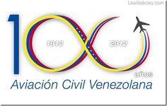 Aviación Civil participará en la Feria Aeronáutica de la Aviación Militar - http://www.leanoticias.com/2012/11/22/aviacion-civil-participara-en-la-feria-aeronautica-de-la-aviacion-militar/