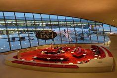 Hotel Gym, Airport Hotel, Hotel Pool, Hotel Suites, Hotel Lobby, Unique Architecture, Futuristic Architecture, Interior Architecture, Interior Design