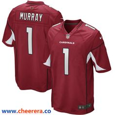 2719cf2d 455 Best NFL Arizona Cardinals jerseys images in 2019 | Cardinals ...