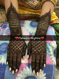 Finger Henna Designs, Mehndi Designs Book, Mehndi Designs 2018, Modern Mehndi Designs, Mehndi Design Pictures, Mehndi Designs For Girls, Wedding Mehndi Designs, Mehndi Designs For Fingers, Beautiful Mehndi Design