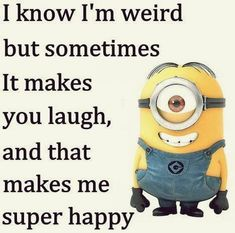 Today Humorous Minions quotes (02:52:28 PM, Monday 30, November 2015 PST) – 10 pics