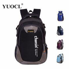 38.41$  Buy now - http://viovc.justgood.pw/vig/item.php?t=t5x0do0401 - women Backpack female bolsa mochila feminina canvas printing backpack women scho