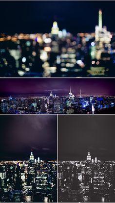 KAC Photography   Graphic Designer + Photographer  NEW YORK NEW YORK!!