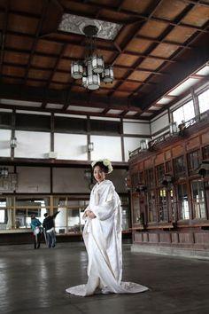 ヘアメイク アトリエパルファン 六甲道 美容室 - Google+